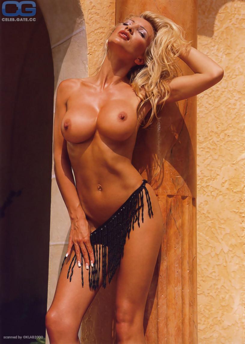 Sexy nude naked ramona drews, farrah fawcett nude ass