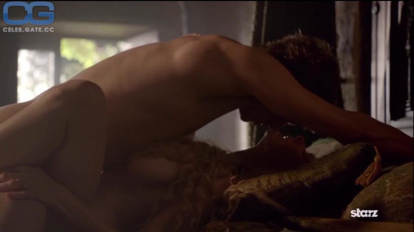 Sex treffen linz