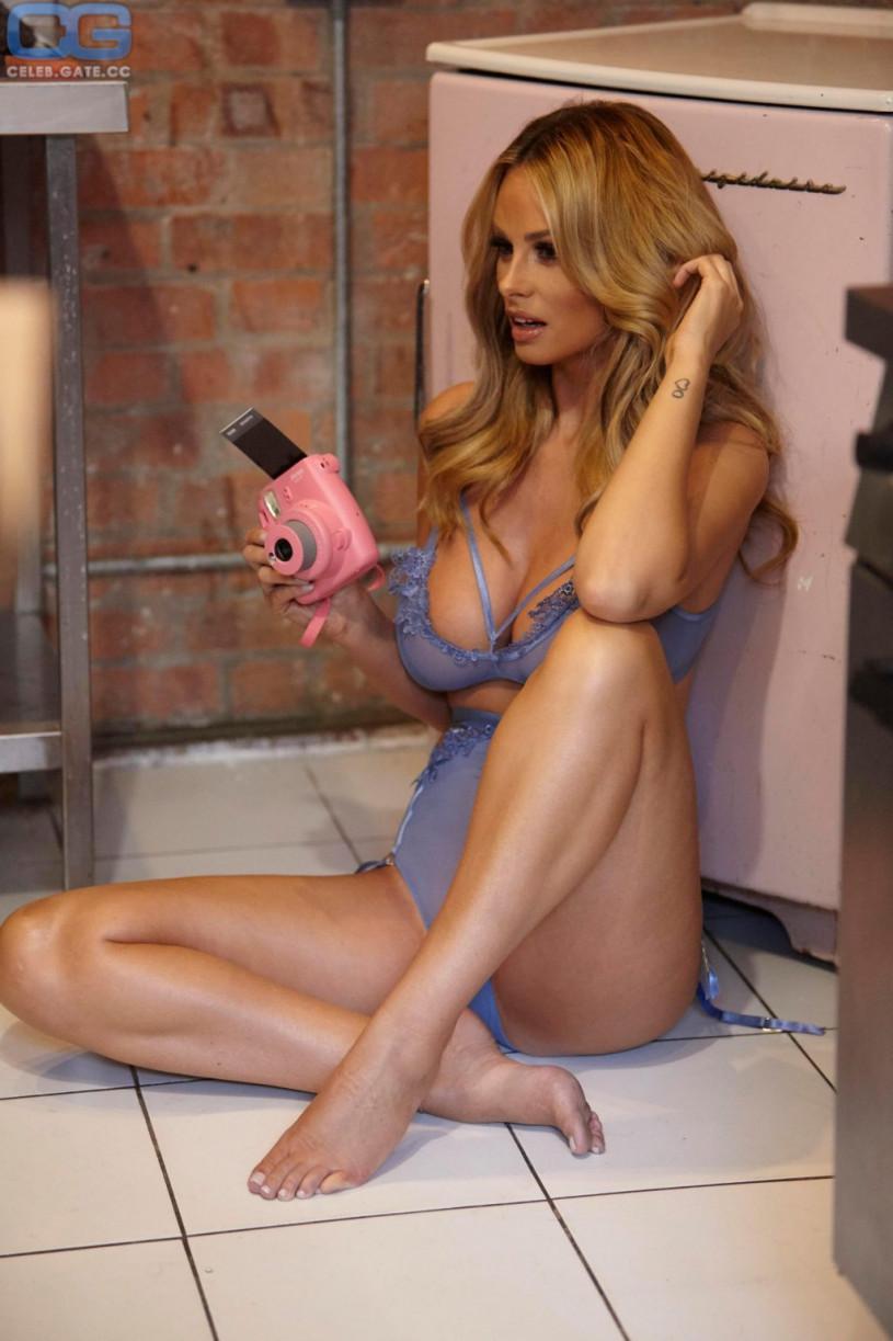 Pic Emily Ratajkowski nude photos 2019