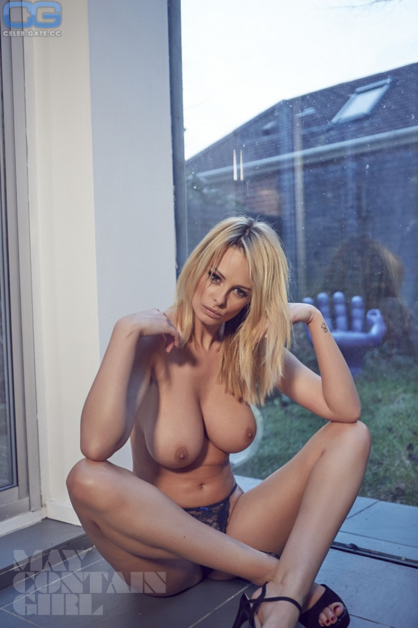 Naked Rhian Sugden nudes (28 photos), Topless, Leaked, Instagram, swimsuit 2006