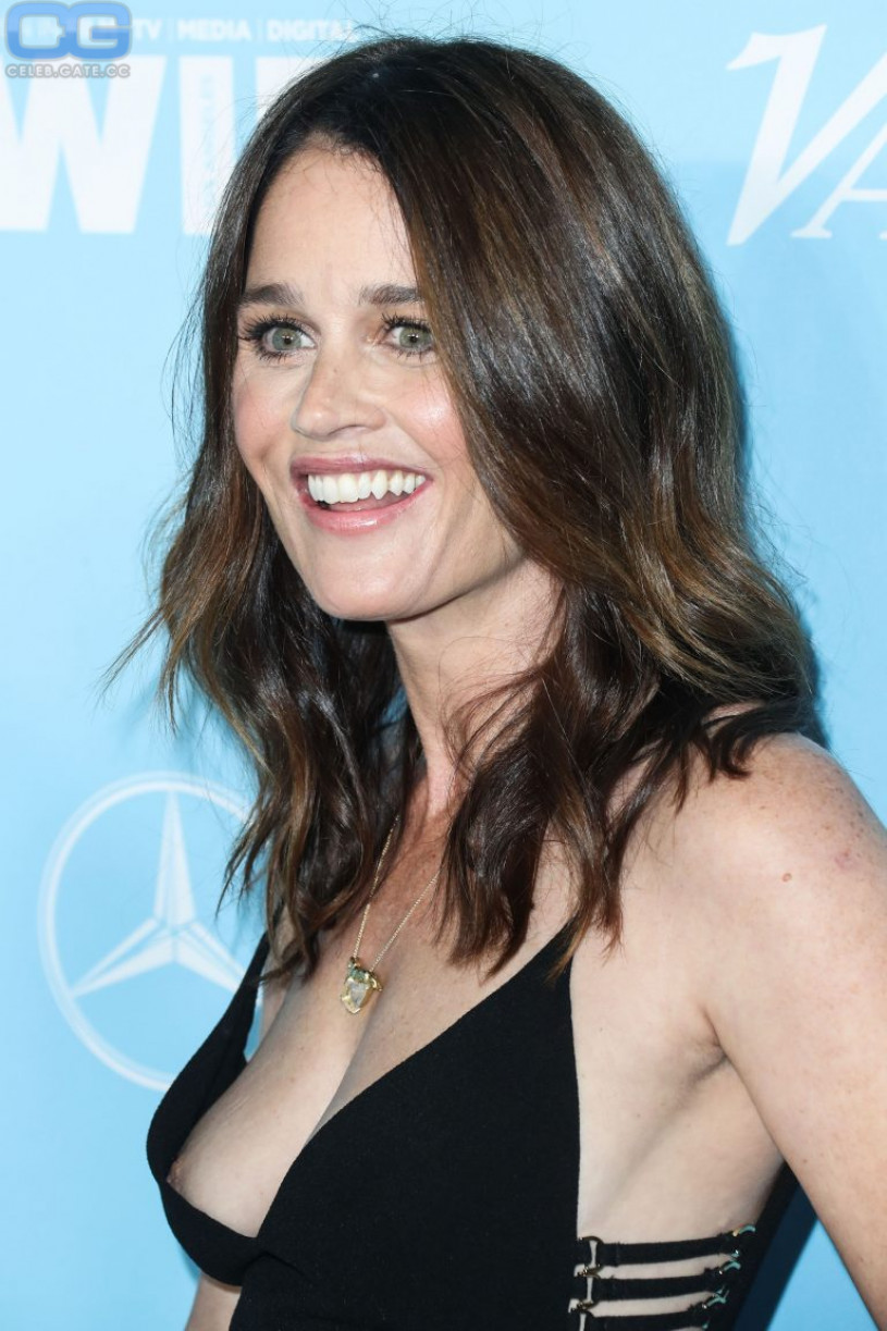 Nude Robin Tunney nude (61 photos), Tits, Is a cute, Boobs, swimsuit 2020