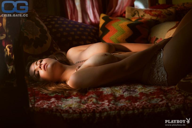 AbsoluPorn - Jennifer walcott nude scene - Free