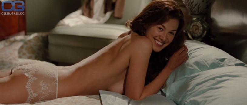 Sonja sohn nude pics
