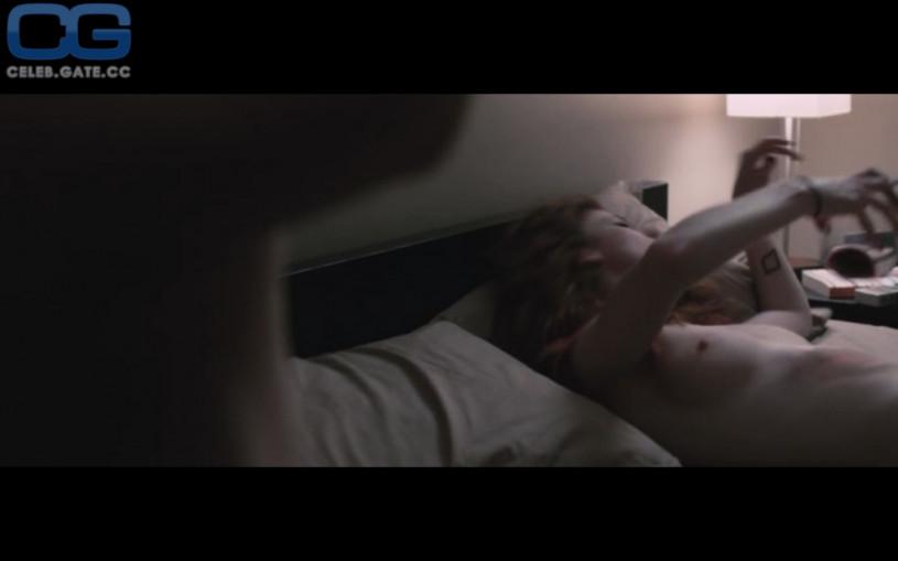 Rose leslie nude naked regret, but