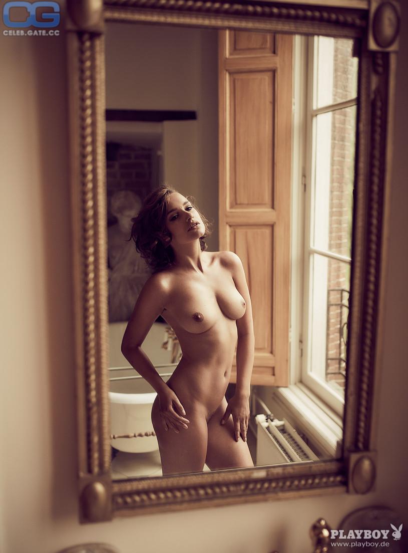 Sabina Toet playboy bilder