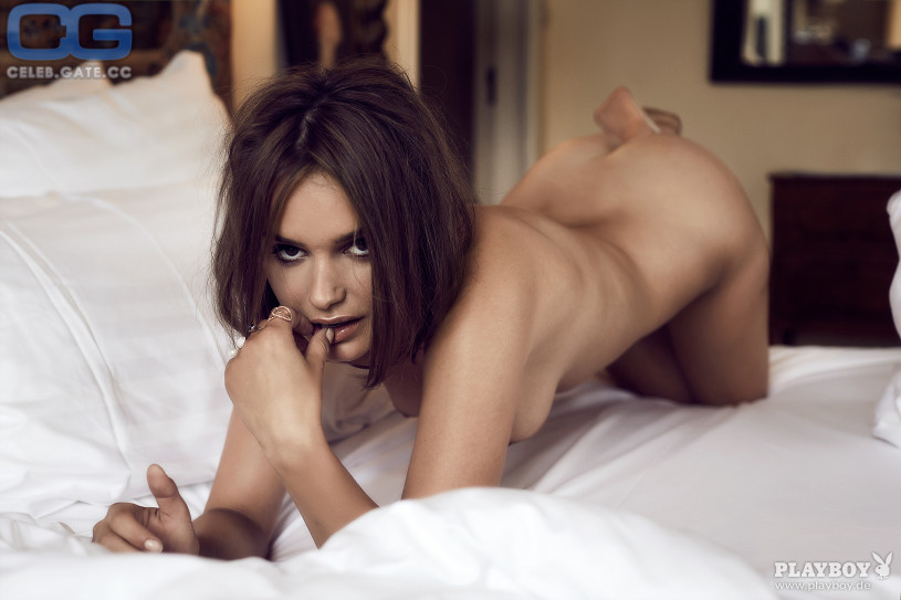 naked (49 photos), Ass Celebrites images
