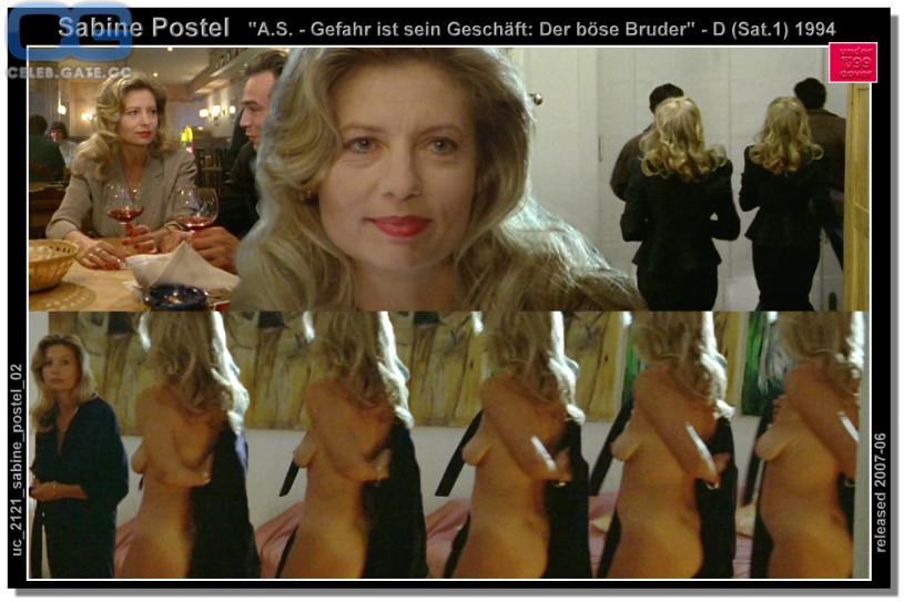 Sienna miller topless in alfie Part 4