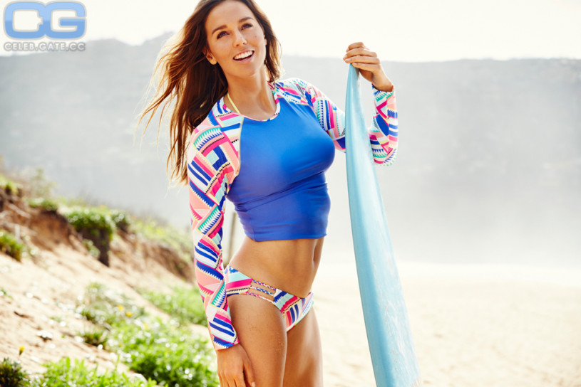 Sally fitzgibbons images