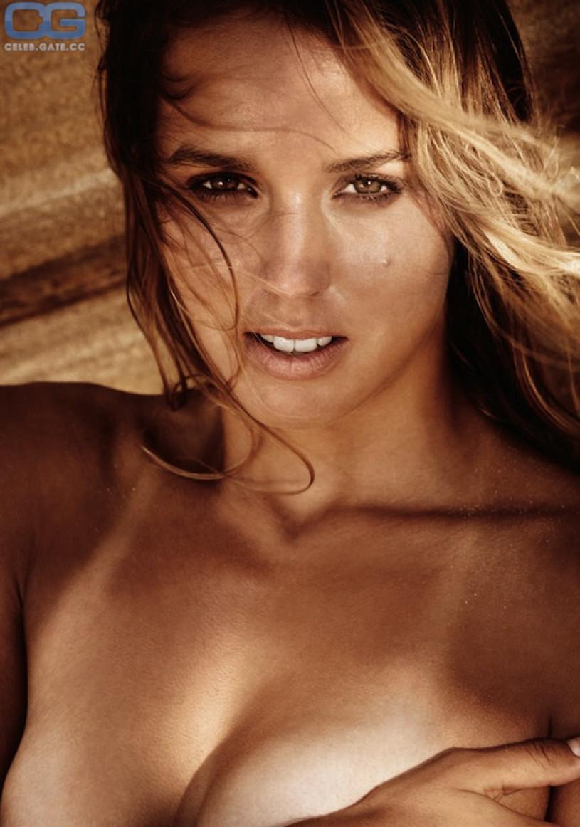 sally fitzgibbons nude pics