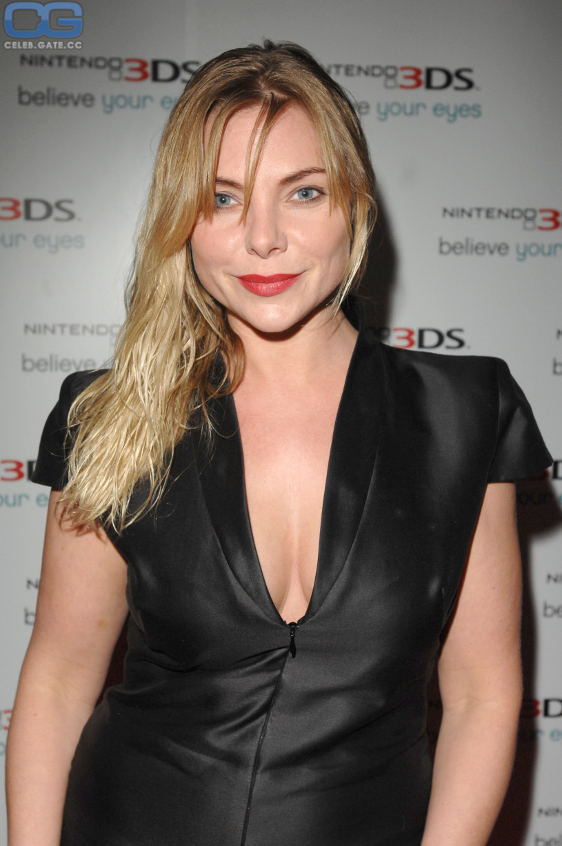 Samantha womack topless nude (33 photos)