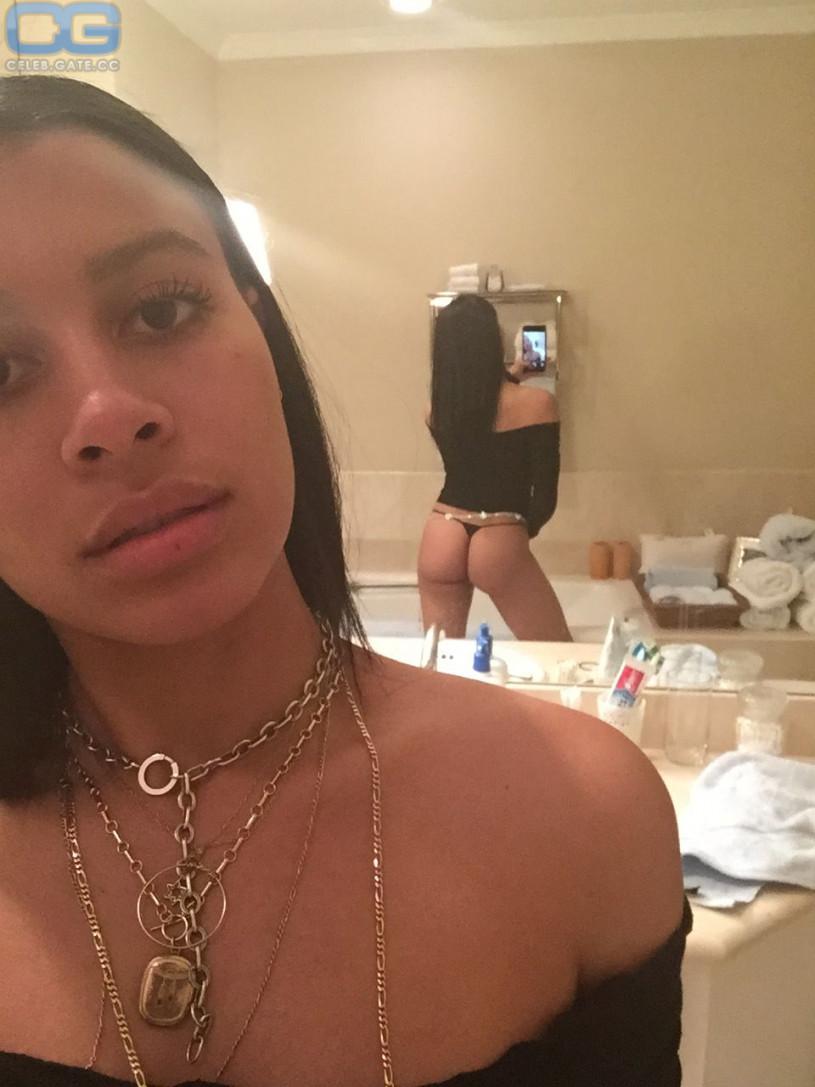 nude (49 photo), Leaked Celebrity photos