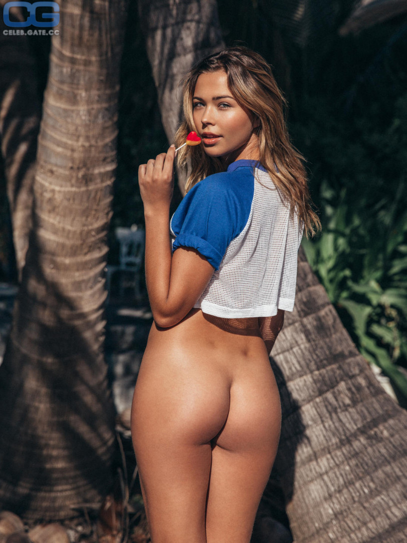 sandra pics nude