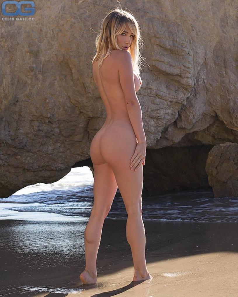 jean underwood nude Ara