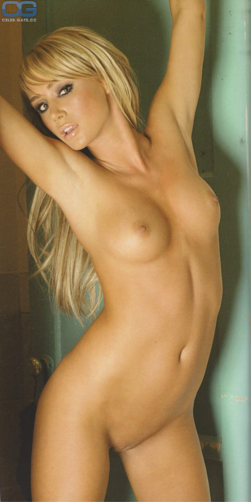 nudes (46 photo), Fappening Celebrity pics