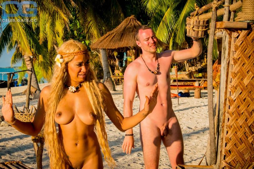 frauen ziehen sich vor der kamera aus nacktbilder frauen gratis