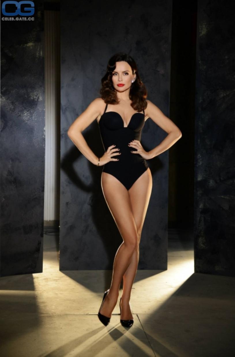Naked Severina Vuckovic nude (63 foto and video), Sexy, Sideboobs, Boobs, butt 2019