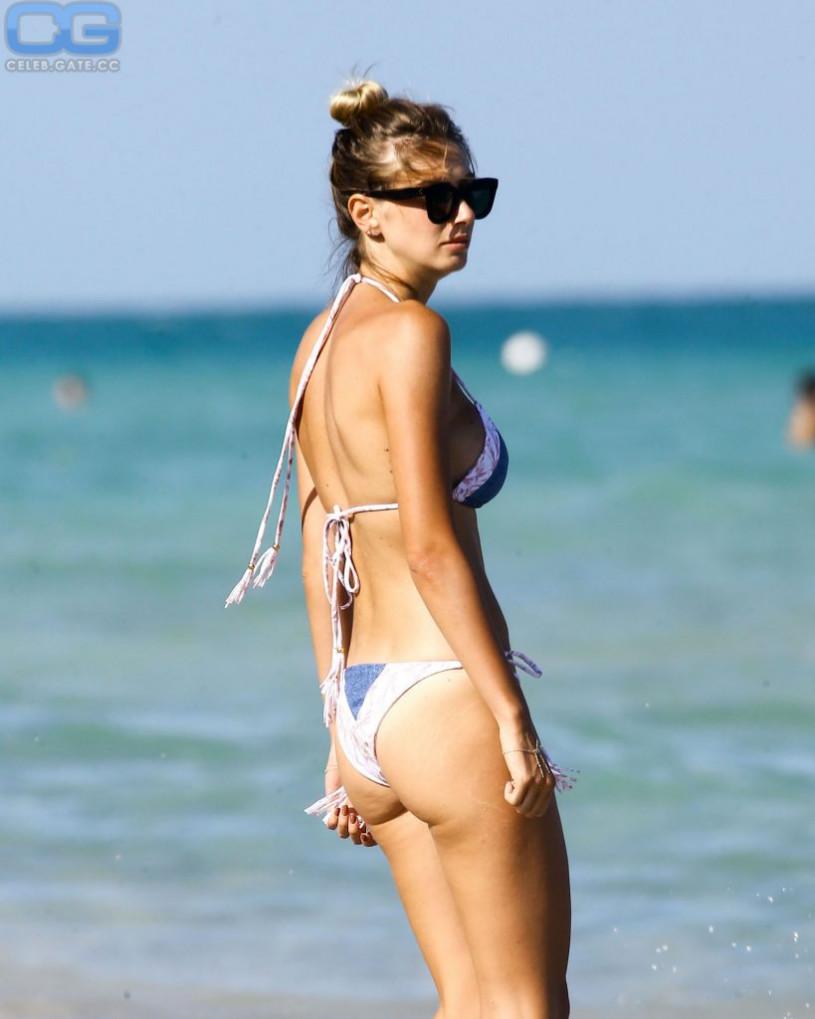 Sexy Seyma Subasi nudes (63 photos), Ass, Sideboobs, Selfie, underwear 2006