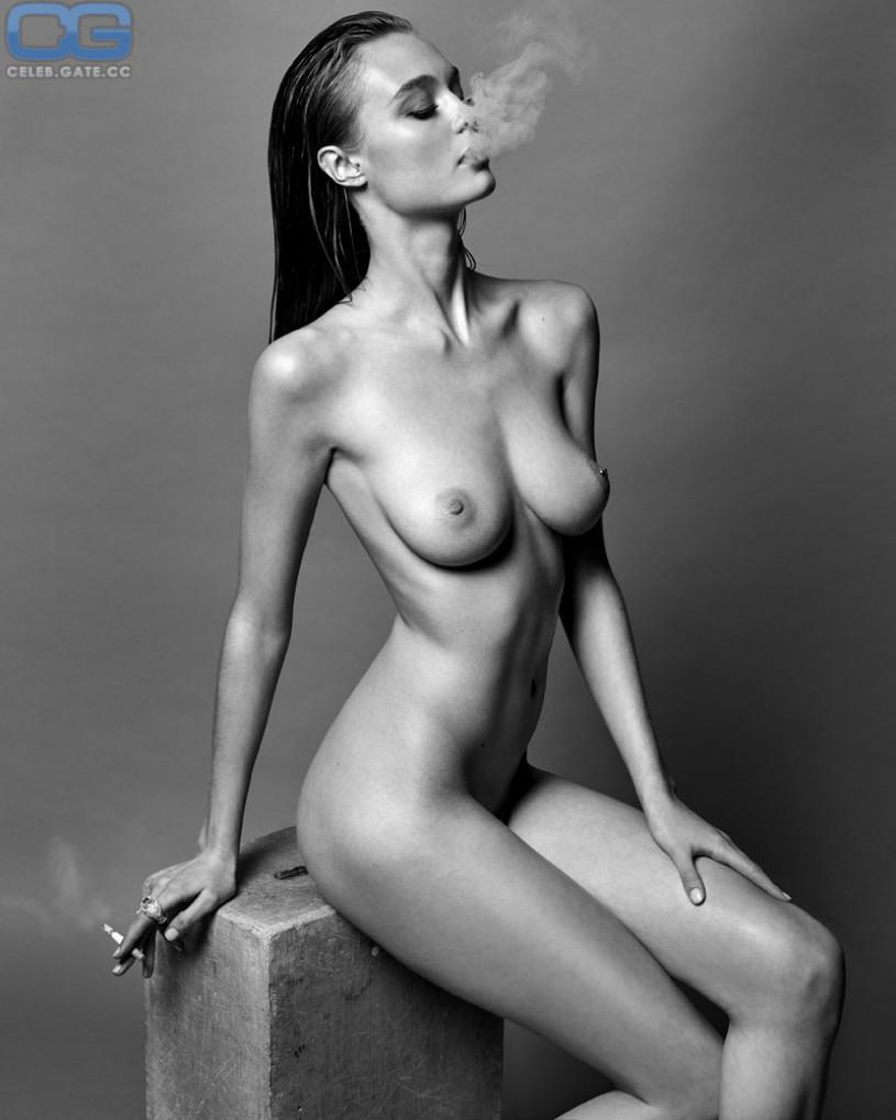 Feet Signe Rasmussen Naked nude photos 2019