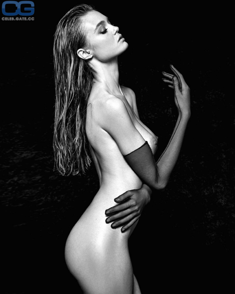 Topless Signe Rasmussen Naked nudes (77 photos), Pussy, Bikini, Instagram, legs 2018