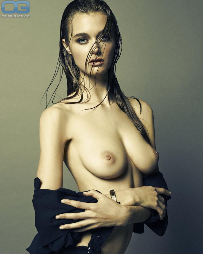 Feet Signe Rasmussen Naked nude (17 photo), Ass, Leaked, Twitter, butt 2015