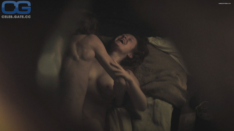Salma Hayek Nude Porn Videos amp Sex Movies  Redtubecom