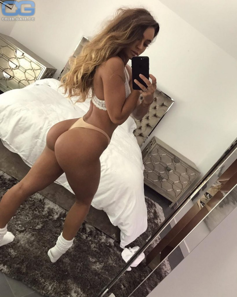 Sommer Ray Nude Pictures Photos Playboy Naked Topless Fappening
