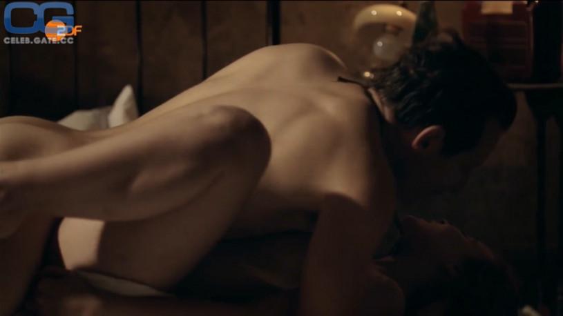 sonja gerhardt topless