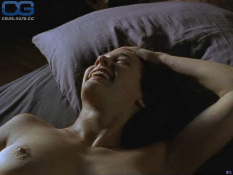 michelle williams sex scene