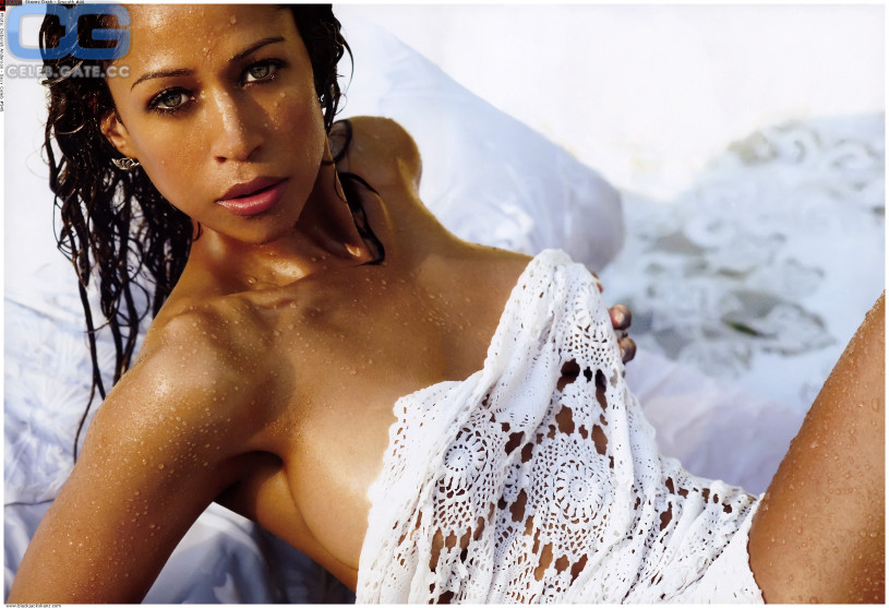 Apologise, Stacy Dash Naked