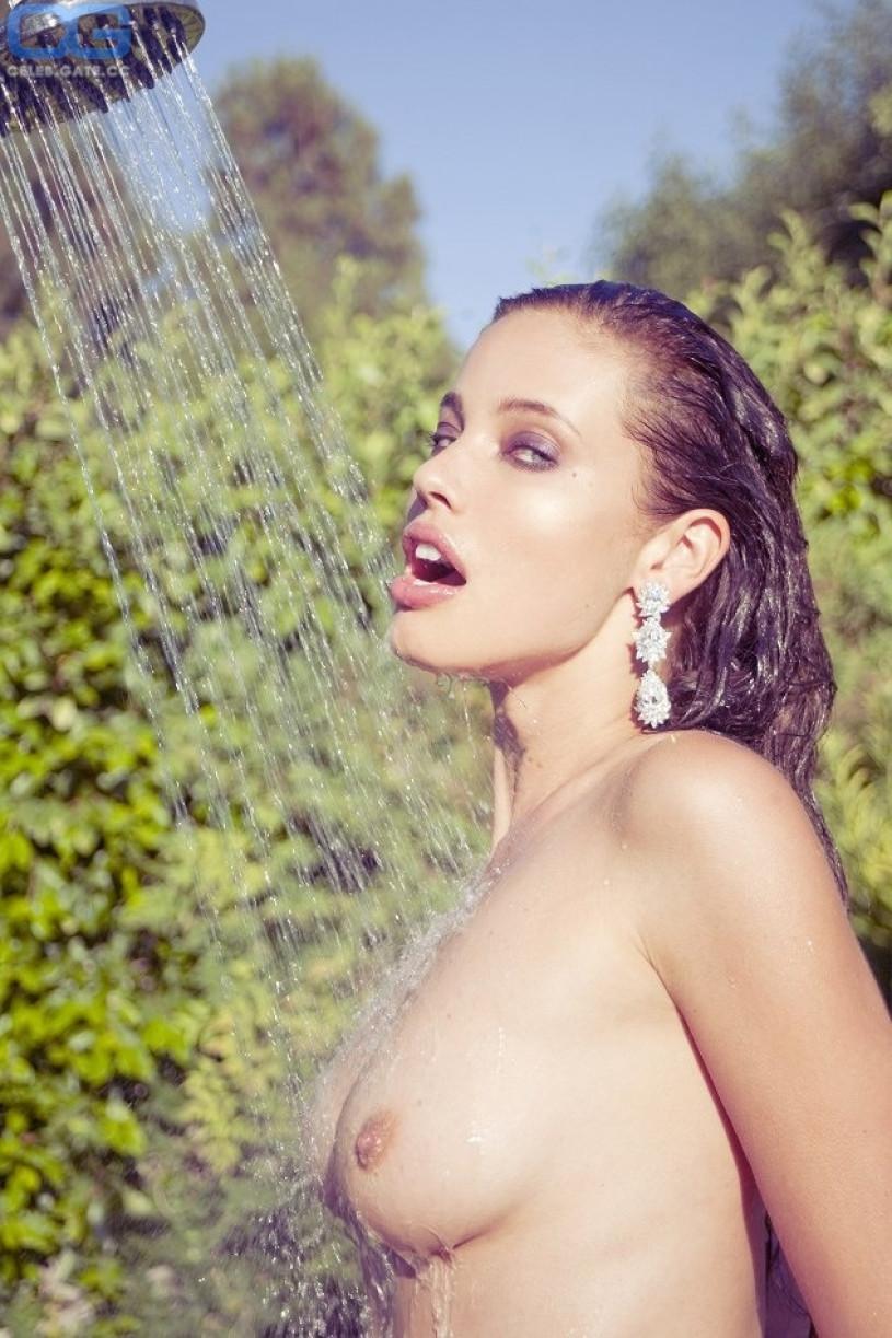 stephanie corneliussen nudes