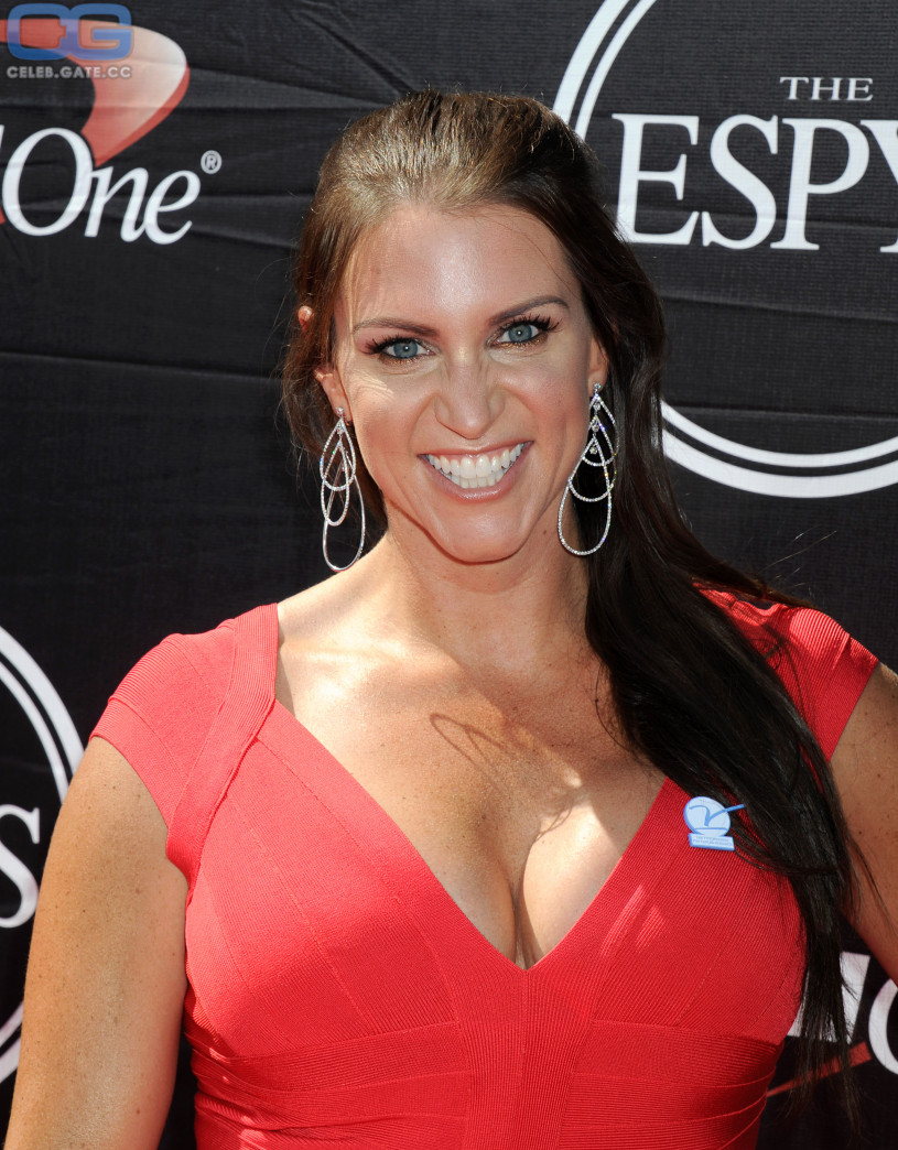 Stephanie Mcmahon Nude, Pictures, Photos, Playboy, Naked -8932