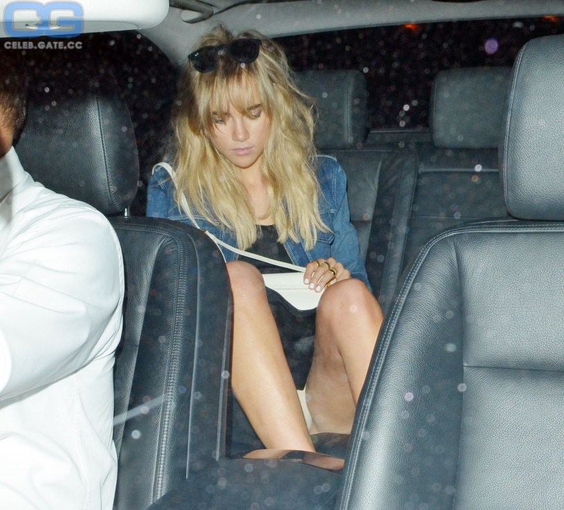 Apologise, but, Suki waterhouse nude sorry, that