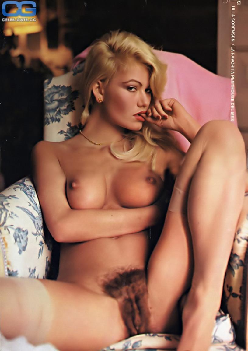 Sybille rauch pornos