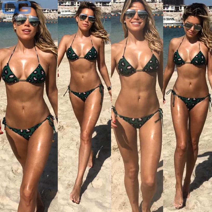 Natalie portmans breasts