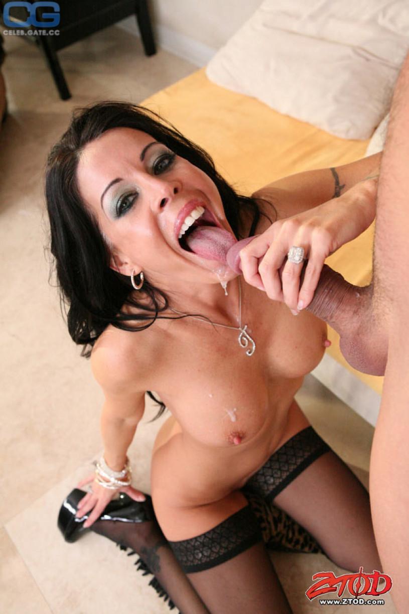 pics-of-tabitha-stevens-nude-shcool-girl-sex-free