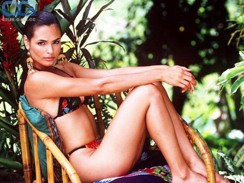 talisa soto nude photos