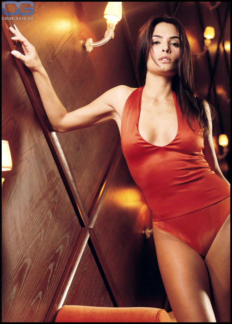 talisa soto nude, pictures, photos, playboy, naked, topless