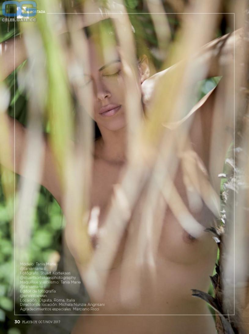 Myspace trawl  king creosote,CelebGate Alix Benezech See Through - 7 Photos Sex video Natalia Andreeva fifa,Kayli ann phillips nude sexy
