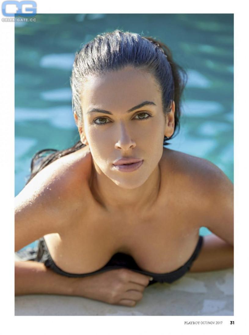 nudes (45 photo), Hot Celebrites photo