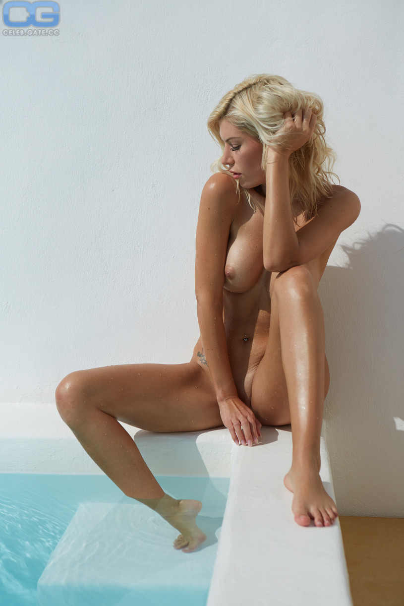 Naked Tanja Brockmann naked (85 photos), Sexy, Bikini, Instagram, swimsuit 2017
