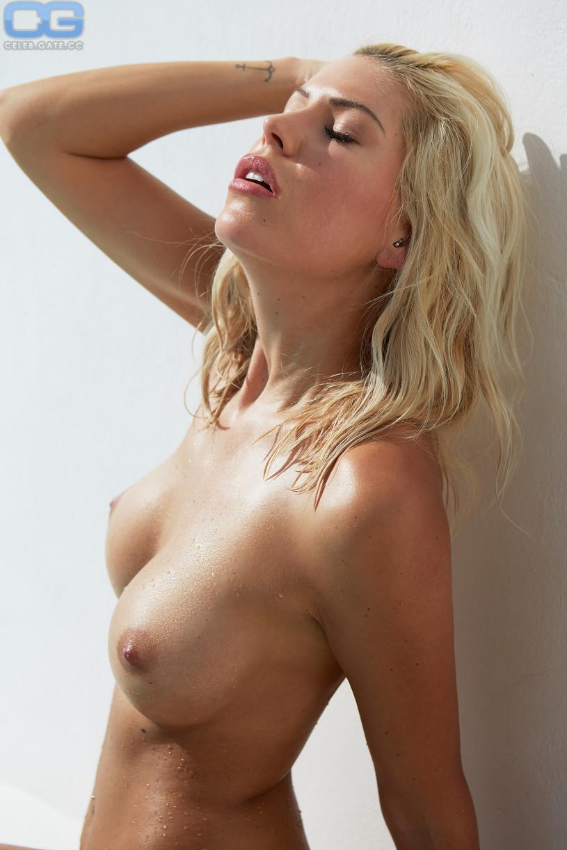 Naked Tanja Brockmann naked (65 photo), Topless, Sideboobs, Twitter, underwear 2019