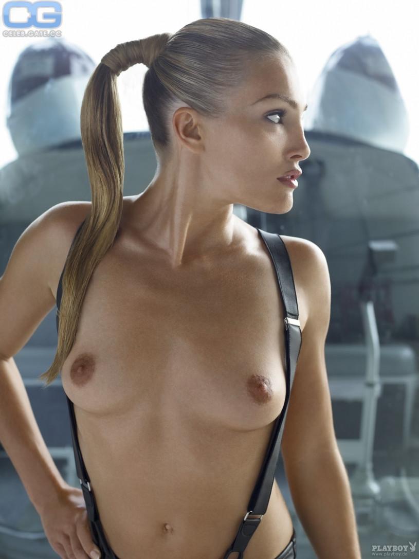 Sportlerinnen Nackt