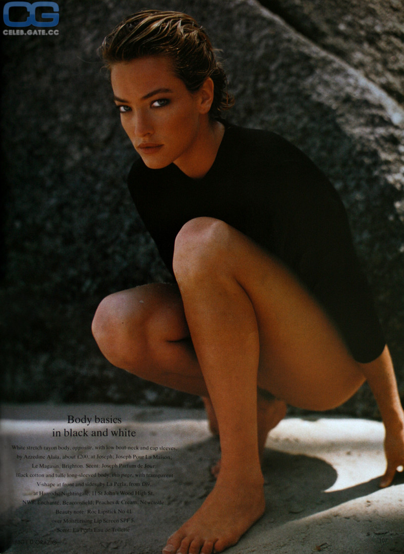 Traci lords feet naked