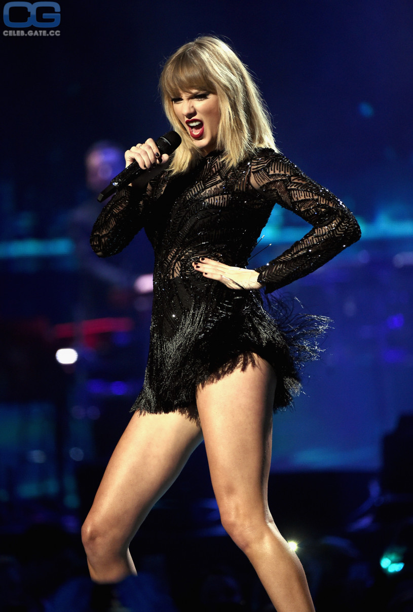 You tried Taylor swift upskirt pic have