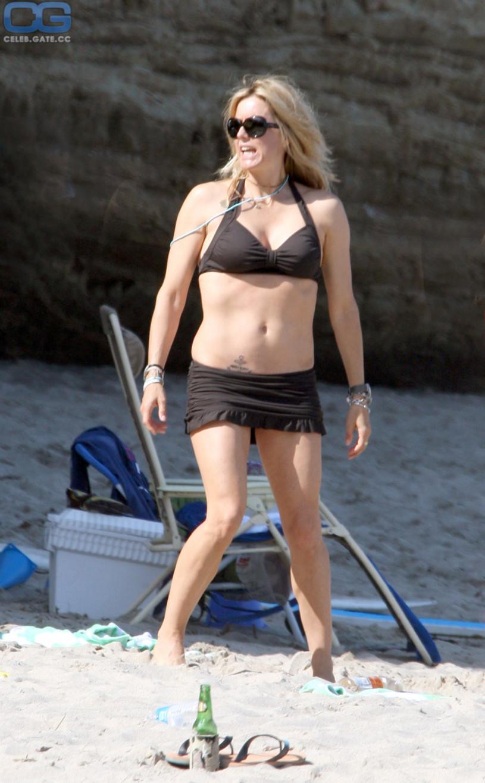 Carrie keagans boobs