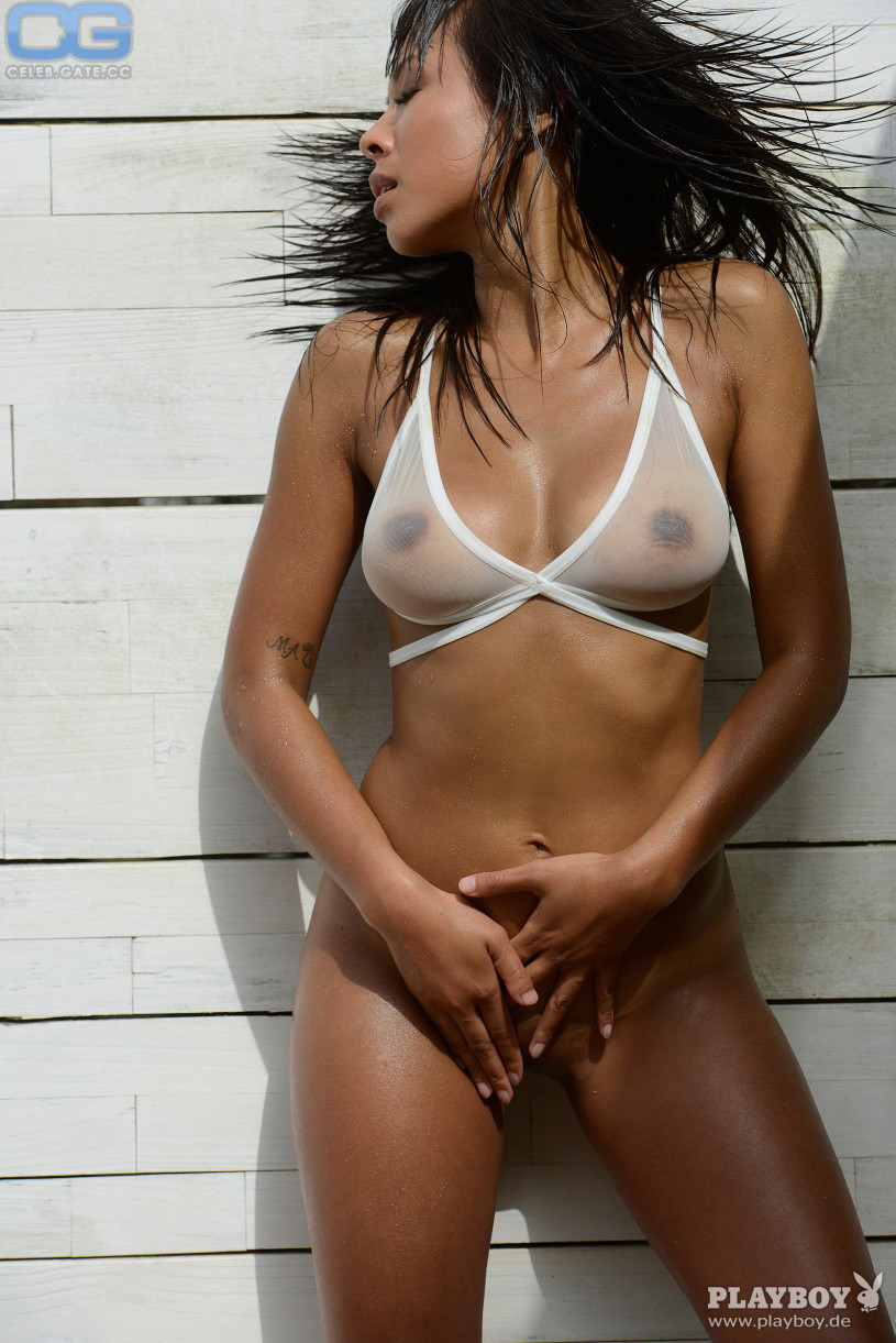 Thanh nhan hoang naked nudes (48 pictures)