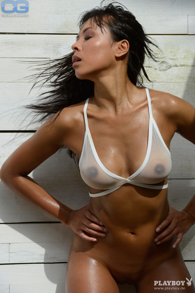naked (12 photos), Fappening Celebrites pictures