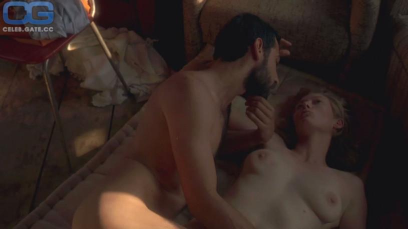 fakes Tilda swinton nude