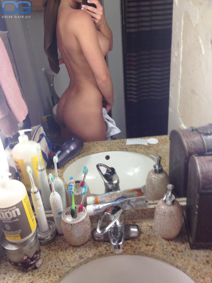 Hot Miranda Kerr Victoria?s Secret nudes (36 photo), Topless, Hot, Feet, braless 2018