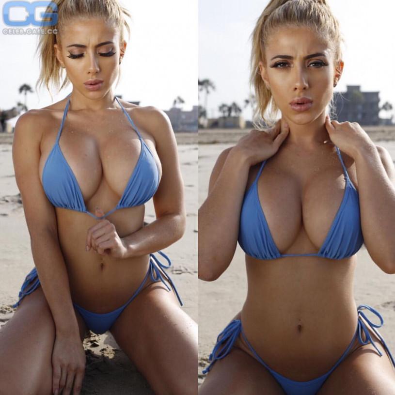 Nude Valeria Orsin nudes (86 photos), Pussy, Bikini, Twitter, in bikini 2020